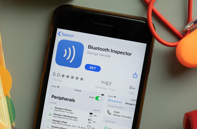 Smart App Integration